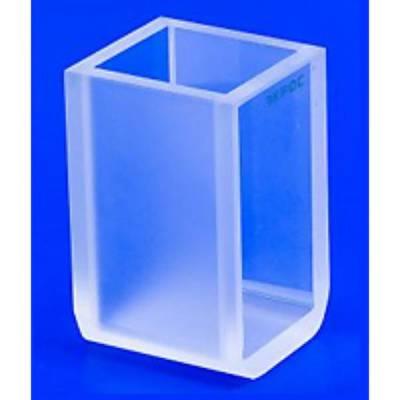 Кювета стеклянная КФК 20 мм