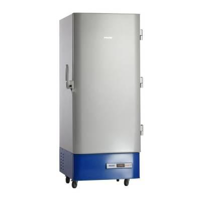 Морозильник вертикальный ММШ-220