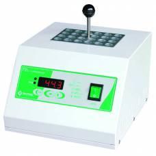 Термоблок ПЭ-4010
