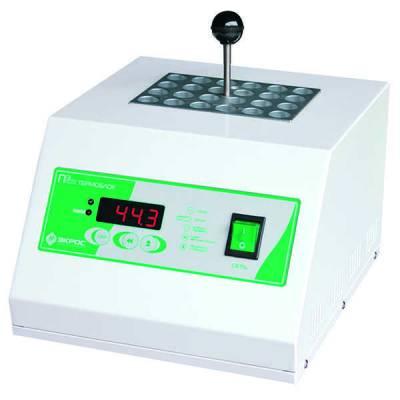 Термоблок ПЭ-4020