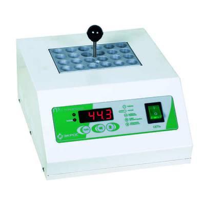 Термоблок ПЭ-4030