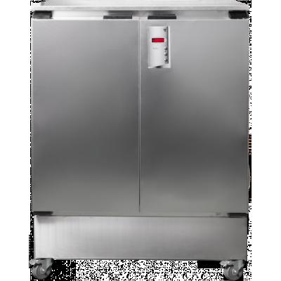 Термостат системы охлаждения лабораторный ТСО-200 СПУ