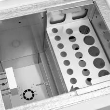 Термостат суховоздушный лабораторный низкотемпературный ТСВ-02