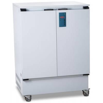Термостат суховоздушный ТС-200 СПУ