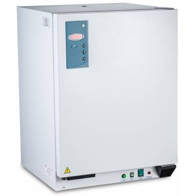 Термостат суховоздушный ТС-1/80 СПУ  (1001)
