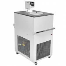 Термостат жидкостный низкотемпературный КРИО-МТ-07