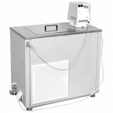 КРИО-МТ-10 Термостат жидкостный низкотемпературный