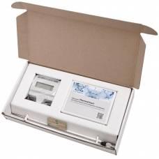 Термометр лабораторный электронный ЛТ-300-Н