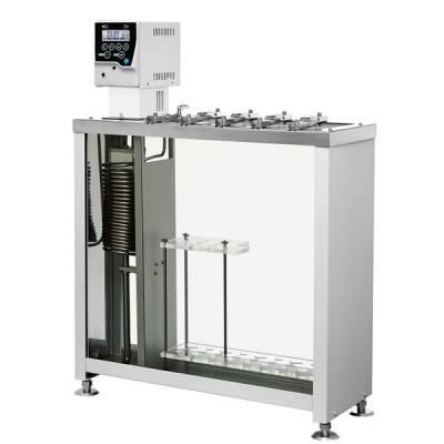 Термостат водяной лабораторный ВИС-Т-06