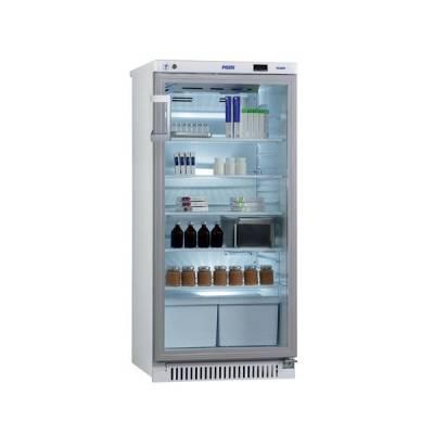 Холодильник фармацевтический лабораторный ХФ-250-3