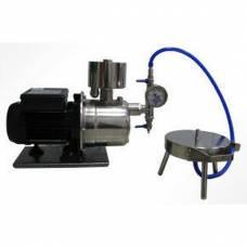 Прибор вакуумного фильтрования ПВФ-142 Б