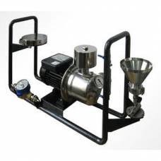 Прибор вакуумного фильтрования ПВФ-142П Б