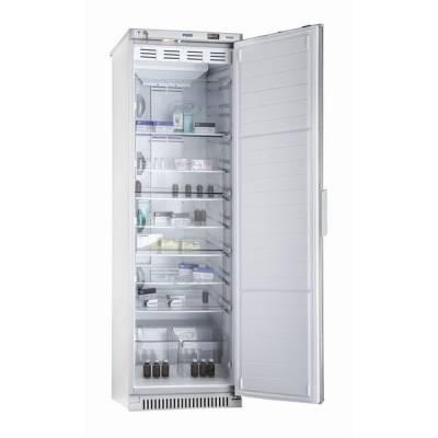Холодильник фармацевтический лабораторный ХФ-400-2