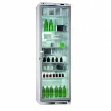 Холодильник фармацевтический лабораторный ХФД-400-3