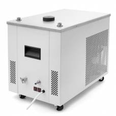 Охладитель циркуляционный А600