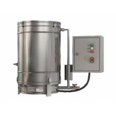 Аквадистиллятор АДЭ-40 лабораторный электрический
