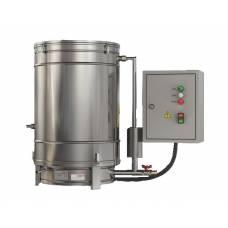 Аквадистиллятор АДЭ-50 медицинский электрический