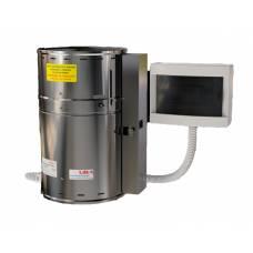 Аквадистиллятор АЭ-10 медицинский электрический