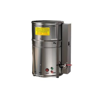 Аквадистиллятор АЭ-2 медицинский электрический