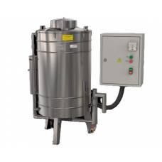 Аквадистиллятор ДЭ-100 электрический лабораторный
