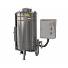 Аквадистиллятор ДЭ-140 электрический медицинский