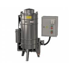Аквадистиллятор ДЭ-50 электрический лабораторный