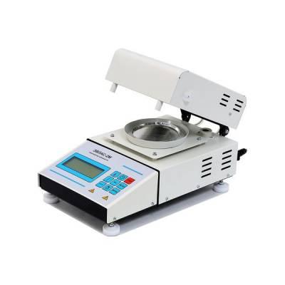 Анализатор влажности Эвлас - 2М (высокоточный)
