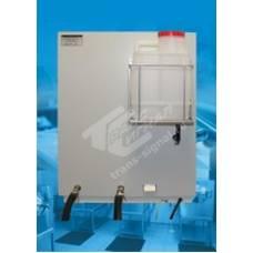 Модуль для залива дистиллированной воды НКМР.332131.004