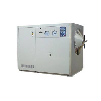 Устройство печатающее к стерилизаторам СПВА-75-I-НН