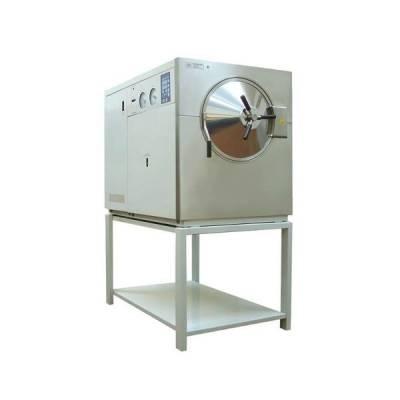 Фирменная подставка НТЦ 2796 под стерилизатор СПГА-100-1-НН