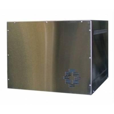 Модуль циркуляции воды НКМР.062811.001