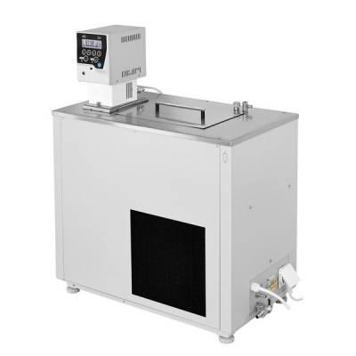 Термостат жидкостный низкотемпературный КРИО-ВТ-06