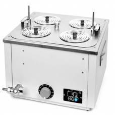 Водяная баня лабораторная ЛБ42