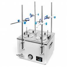 Водяная баня лабораторная ЛБ42-Ш