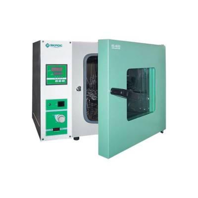 Сушильный шкаф лабораторный ES-4620