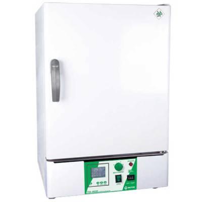 Сушильный шкаф лабораторный ПЭ-4610 (вертикальный)