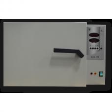 Шкаф сушильный ШС-20-02 СПУ (2202)