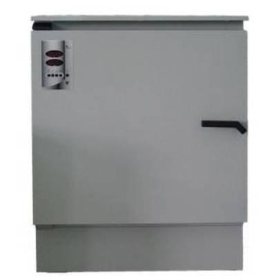 Сушильный шкаф лабораторный ШС-200 (2003)
