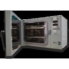 Шкаф сушильный ШС-40-02 (2204) СПУ