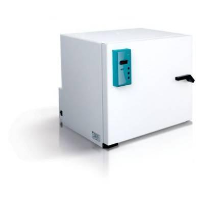 Сушильный шкаф лабораторный ШС-80-01 МК СПУ