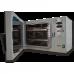 Сушильный шкаф лабораторный ШС-80-02 (2208) СПУ
