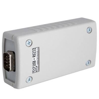 USB-RS485 Адаптер