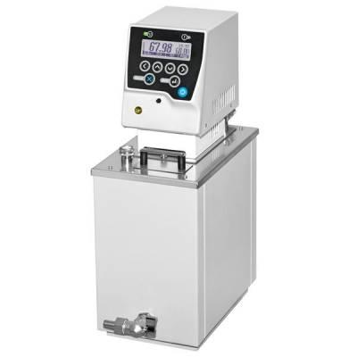 Термостат водяной лабораторный ВТ5