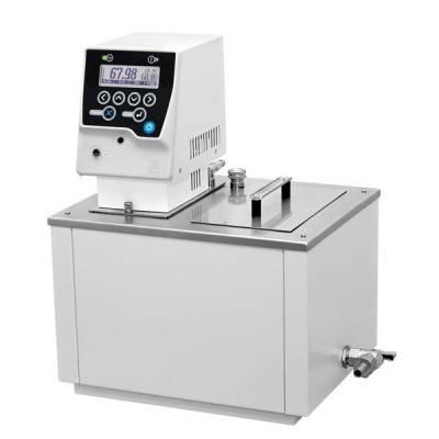 Термостат водяной лабораторный ВТ8
