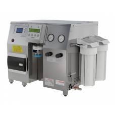 Установка для получения воды тип 1 УПВА-5-1
