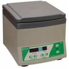 Центрифуга лабораторная ПЭ-6910