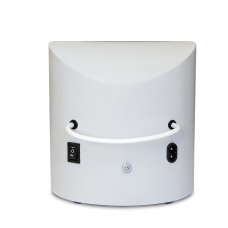 Озонирующее устройство Чисто-ТА