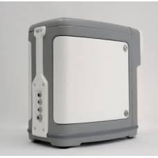 Деионизатор мембранный ДМ-2Б ОПТИМА Ultra 10 л/ч