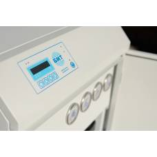 Дистиллятор мембранный ДМ-4Б 50 ОПТИМА 50 л/ч