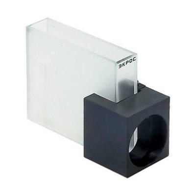 Адаптер для кювет и светофильтров